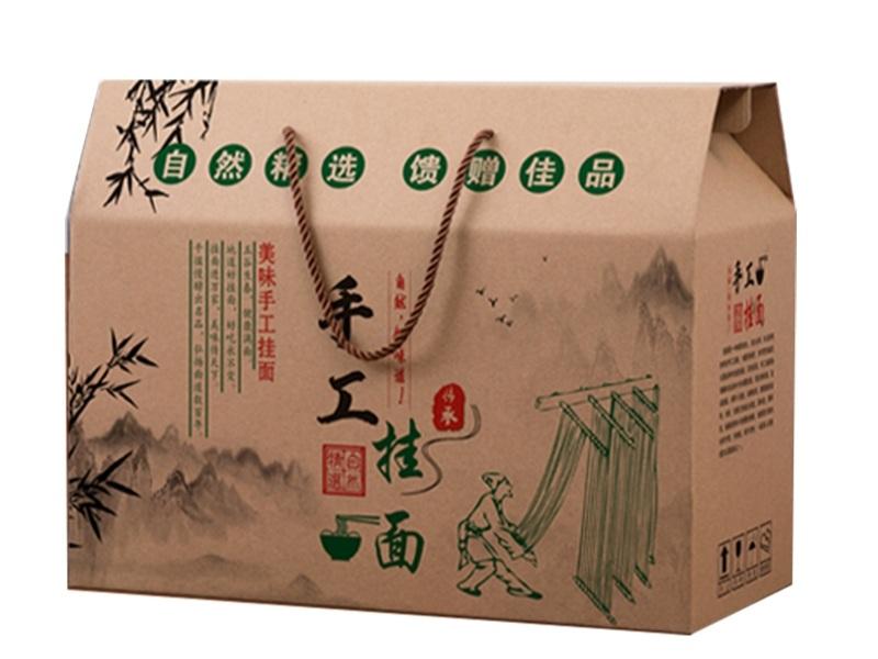 成都包装盒印刷图案不完整怎么办