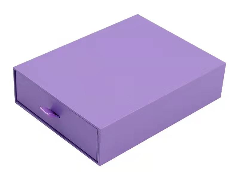简析最流行的几种精品礼盒包装设计
