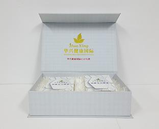 酵素包装盒订制